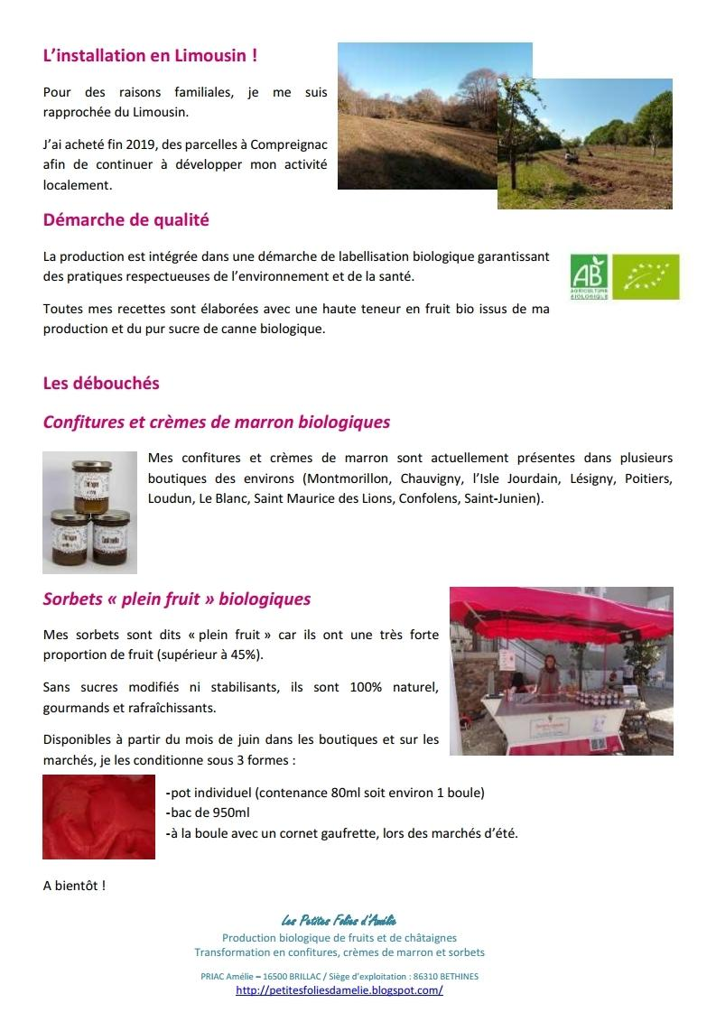 Article priac vienne 2020 pdf page 2