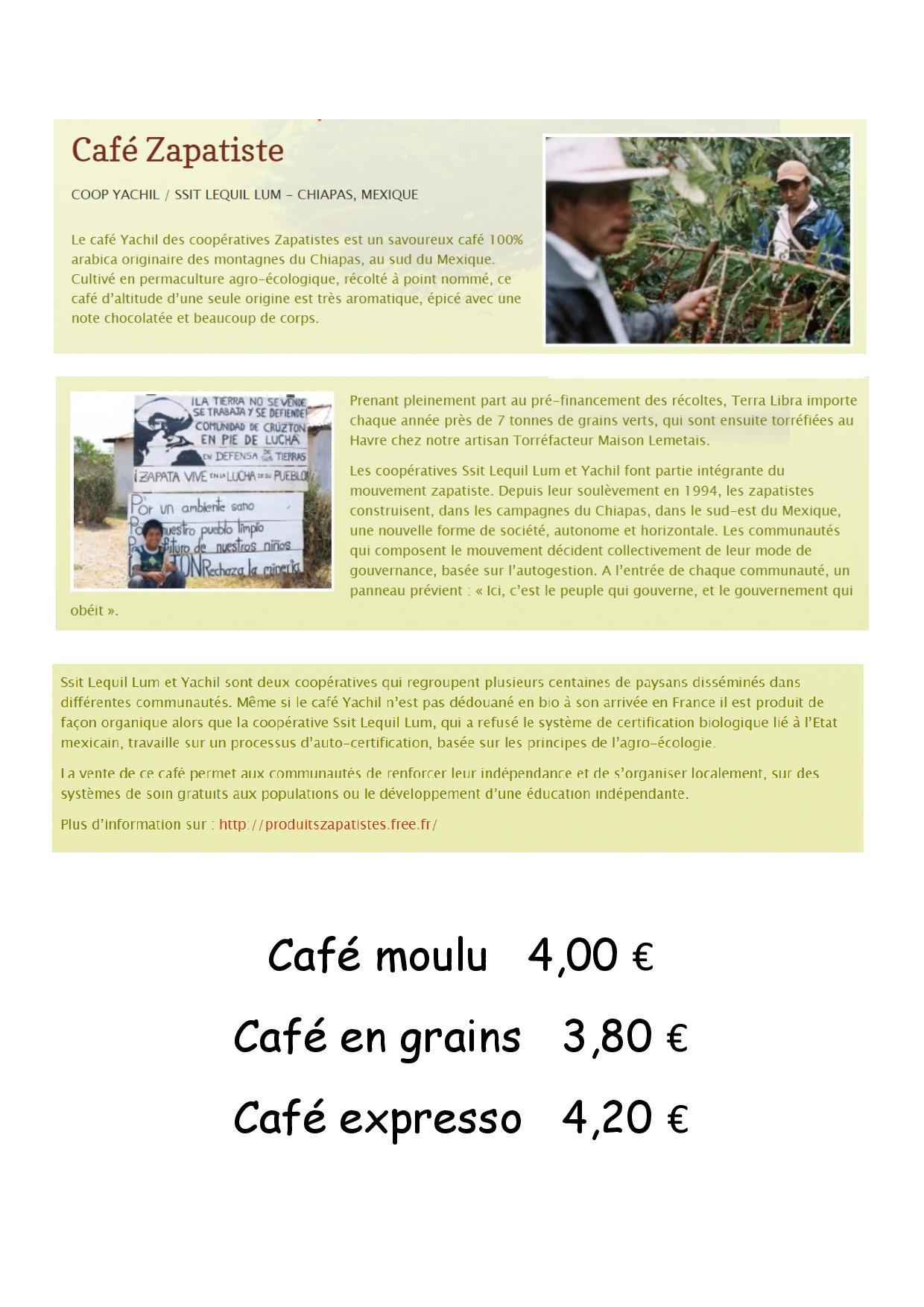 Cafe zapa page 001