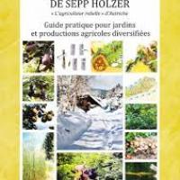 La permaculture de sepp holzer2