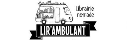 Logo lir ambulant 1