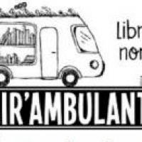 Logo lir ambulant 1