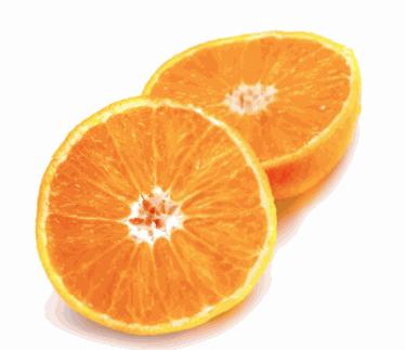 Mandarini tacle